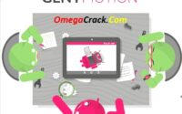 Genymotion Crack