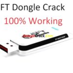 SFT Dongle