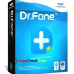 Wondershare Dr. Fone Crack